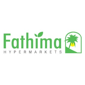 Upto Rs.25 Cashback when you pay using Paytm at Fathima Hypermarket