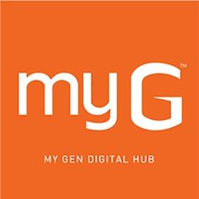 MyG Voucher