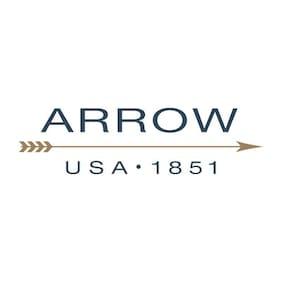 Arrow Voucher