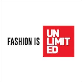 Unlimited Voucher