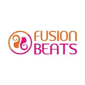 Fusion Beats Voucher