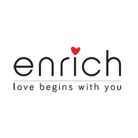Enrich Salon Voucher