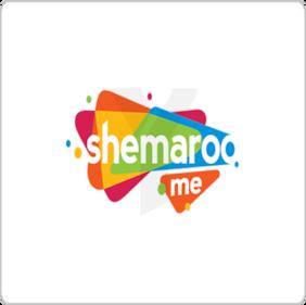 ShemarooMe Voucher