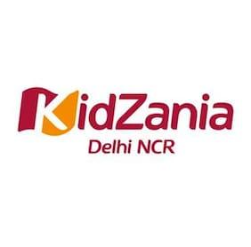 KidZania Voucher Worth