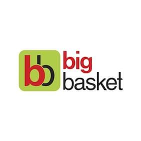 Bigbasket Voucher