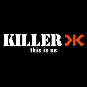 Killer Voucher