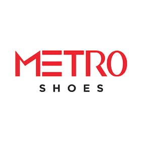 Metro Shoes Voucher
