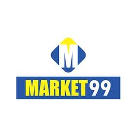 Market 99 Voucher