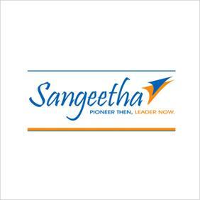Sangeetha Voucher
