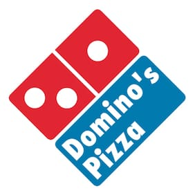 Domino's Voucher