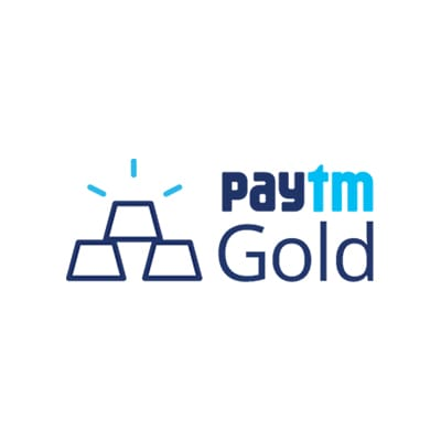 Buy Paytm Gold & Get Up To Rs.1500 Goldback