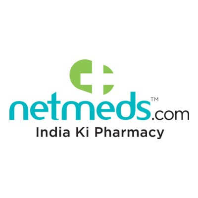 Flat Rs. 200 Off on Health Pack