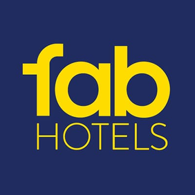 Up to 40% off + Extra 25% off on hotel bookings