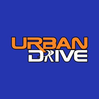 25% off (up to Rs.999) on Self Drive Cars