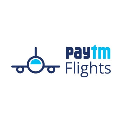 Flat Rs.500 cashback on booking of 2 Flight Tickets