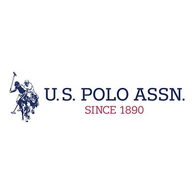 Free U.S. Polo Assn. voucher worth Rs.500 on purchase any product