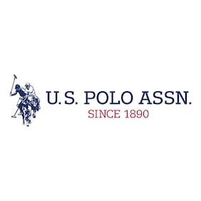 Free Rs.500 U.S. Polo Assn. voucher on purchase any product