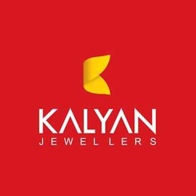 Kalyan Diamond Jewellery Voucher Worth Rs.2000