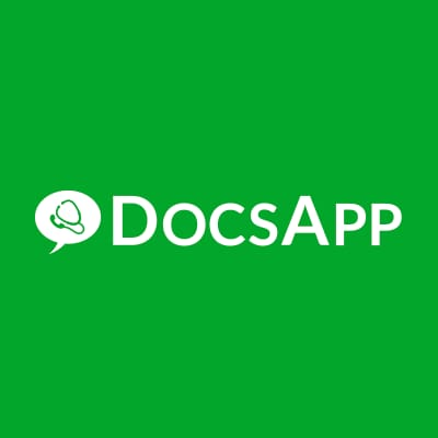 Flat 40% off on DocsApp silver and unlimited doctor consultations
