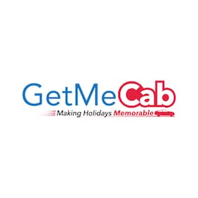 Up to Rs.1000 off on round trips and multicity trips
