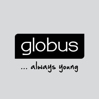 Buy Rs.2499 worth of products & get a Globus voucher worth Rs.500
