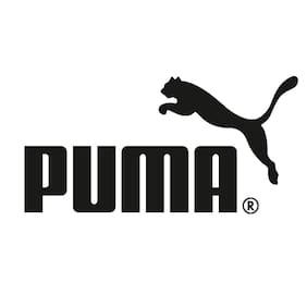 Puma Voucher