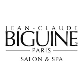 Jean-Claude Biguine Voucher