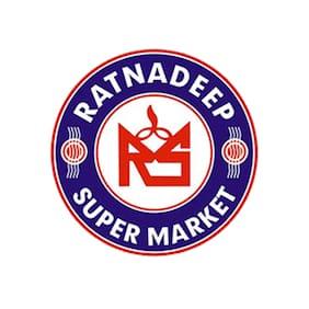 Ratnadeep Supermarket Voucher