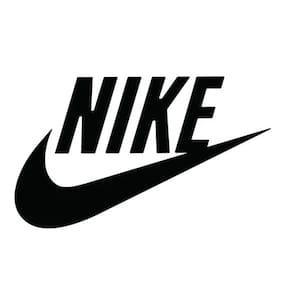 Nike Voucher