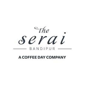 The Serai Voucher