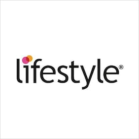 Lifestyle Voucher