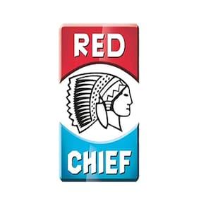 Red Chief Voucher