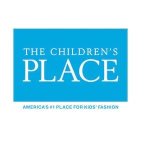 The Children's Place Voucher