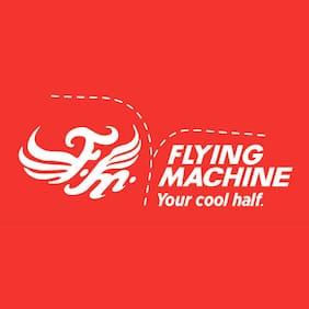 Flying Machine Voucher