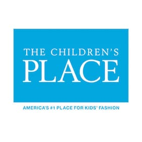 The Children's Place Voucher