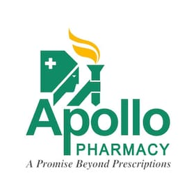 Apollo Pharmacy Voucher