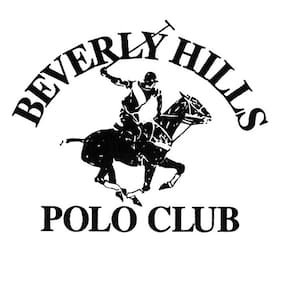 Beverly Hills Polo Club Voucher