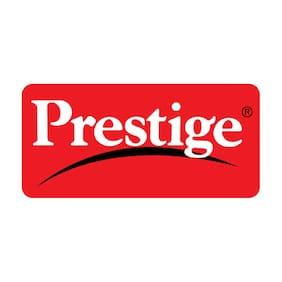 Prestige Voucher