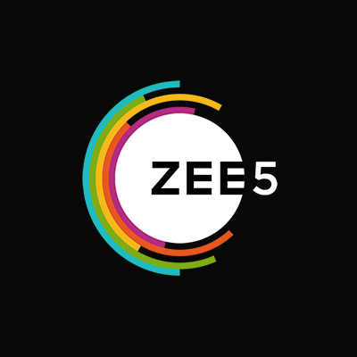 ZEE5 subscription for 2 months | Paytm com