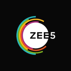 ZEE5 subscription for 2 months
