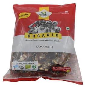 24 Mantra Organic - Tamarind 500 g
