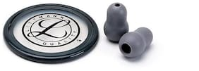 3M Littmann Stethoscope Spare Parts Kit;Master Classic (Gray);100g (Pack of 1)