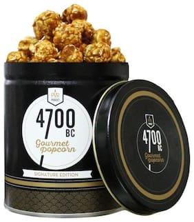 4700Bc Orange Chilli Caramel Popcorn Tin 325 g