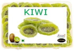 9 GIFTS Dried Kiwi 900 g