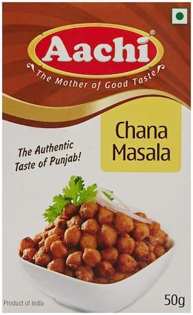 Aachi Masala - Chana 50 g