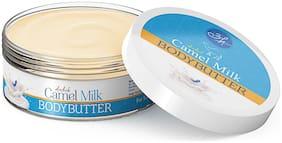 Aadvik Camel Milk Body Butter | 200 g