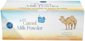 Aadvik Camel Milk Powder 20G X 25 (Freeze Dried, No Additives, No Preservatives) 500 g.