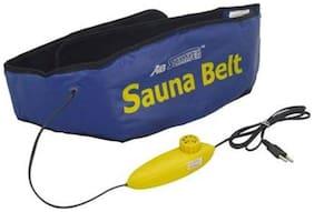 Ab Slimmer Sauna belt