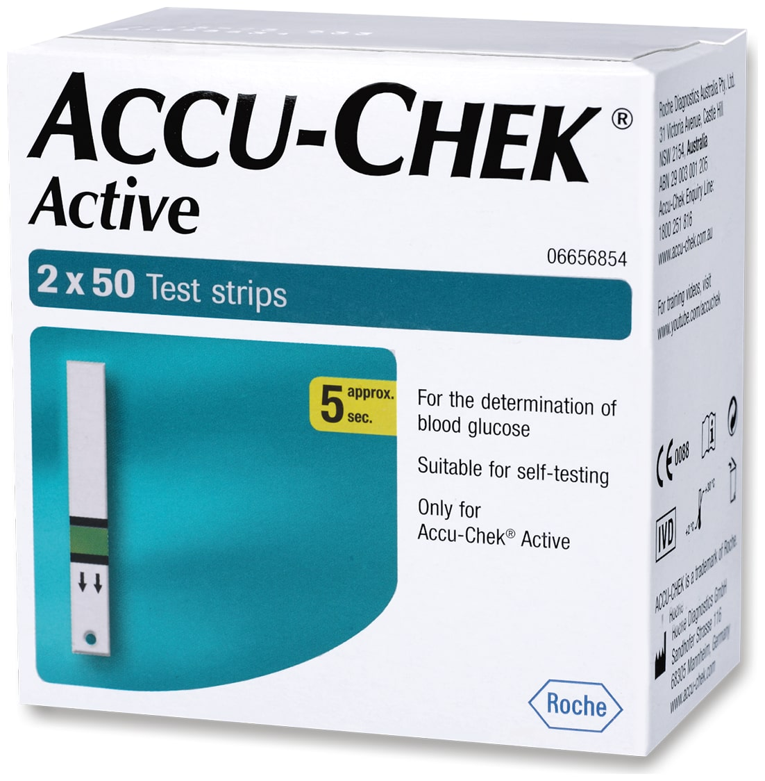 https://assetscdn1.paytm.com/images/catalog/product/F/FA/FASACCU-CHEK-ACEHEA212169AE002B8/1575350216605_5.png