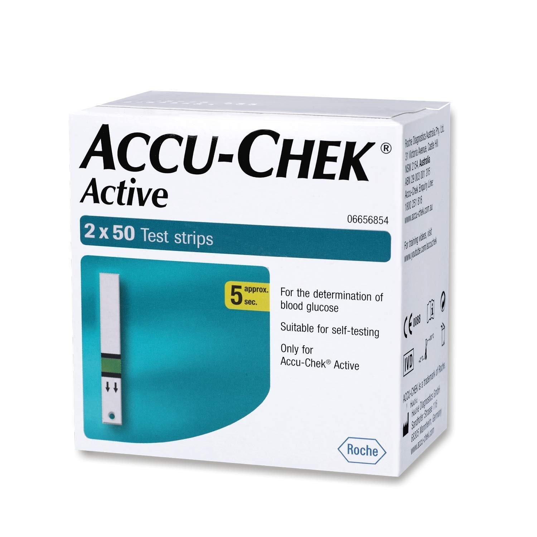 https://assetscdn1.paytm.com/images/catalog/product/F/FA/FASACCU-CHEK-ACMY-M1128876719226AB/0..jpg